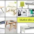 collage_biurka_dla_ucznia