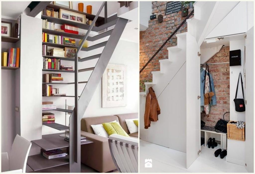 schody_przestrzen