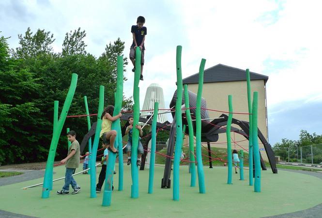 Spider_playground12