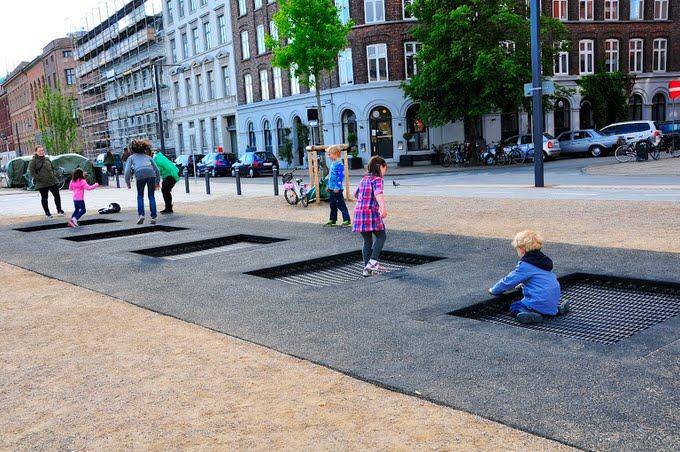 sidewalk-trampolines-copenhagen-denmark