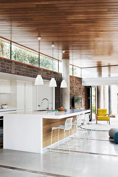 modern style2